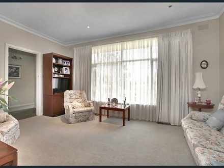 15 Jacqueline Road, Mount Waverley 3149, VIC House Photo