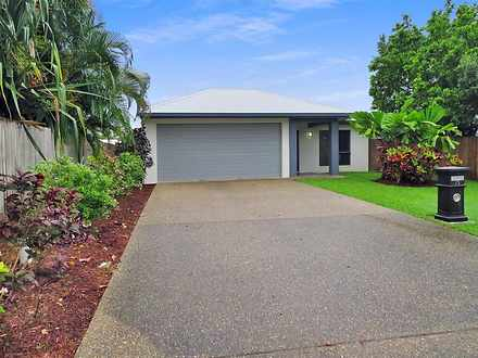 13 Redcap Bend, Trinity Park 4879, QLD House Photo