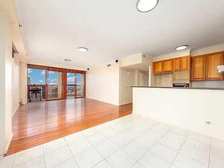 104/308 Pitt Street, Sydney 2000, NSW Apartment Photo