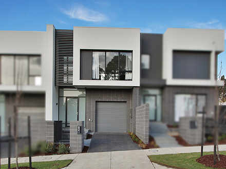 62 Stables Circuit, Doncaster 3108, VIC Townhouse Photo