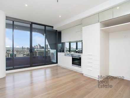 1701/38 Albert Road, South Melbourne 3205, VIC Apartment Photo