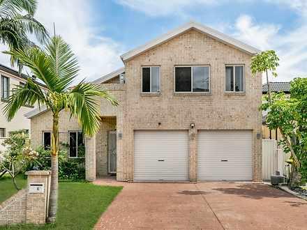 16 Boltons Street, Horningsea Park 2171, NSW House Photo