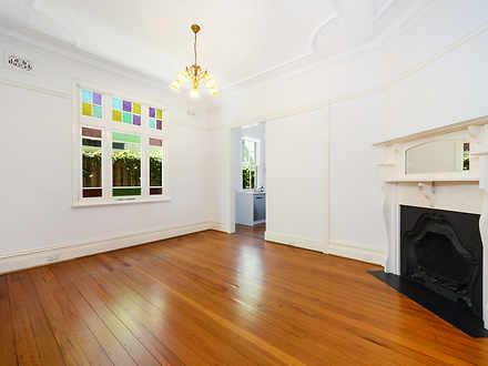 189A Darley Road, Randwick 2031, NSW Duplex_semi Photo