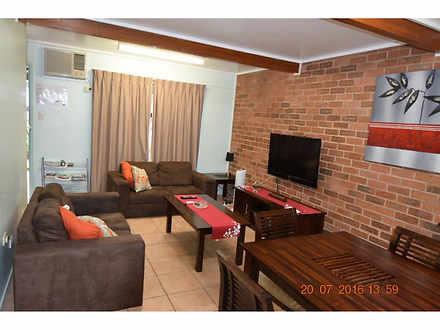 61/370 Rockonia Road, Koongal 4701, QLD Apartment Photo