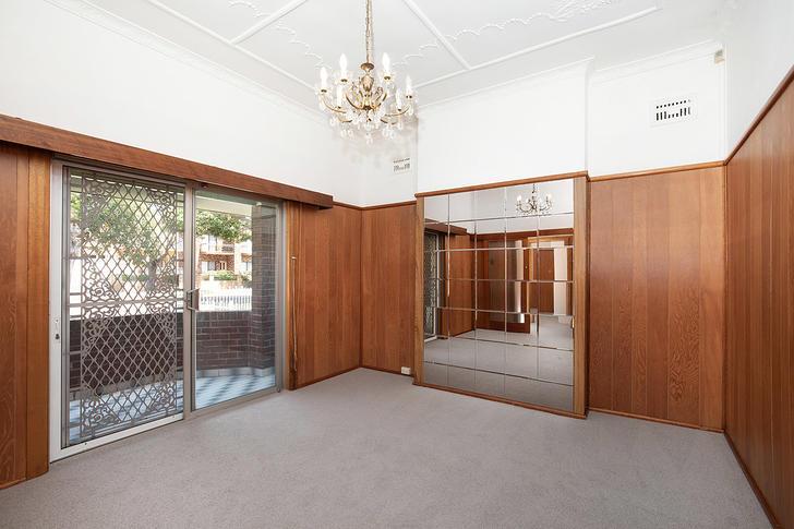 18 Ryrie Road, Earlwood 2206, NSW House Photo