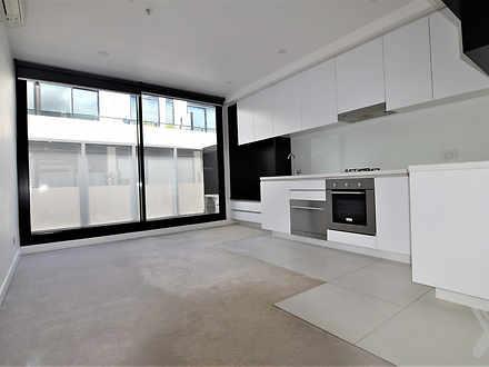 306/135-137 Roden Street, West Melbourne 3003, VIC Apartment Photo