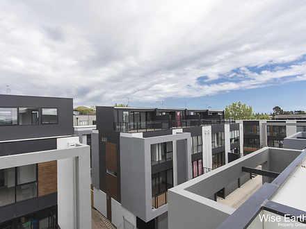182 Ingles Street, Port Melbourne 3207, VIC Townhouse Photo
