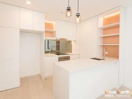 507/386 Spencer Street, West Melbourne 3003, VIC Apartment Photo