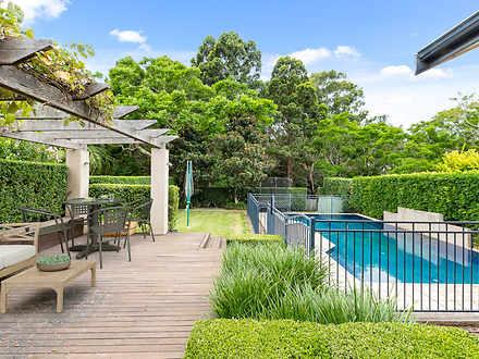 19 Makinson Street, Gladesville 2111, NSW House Photo