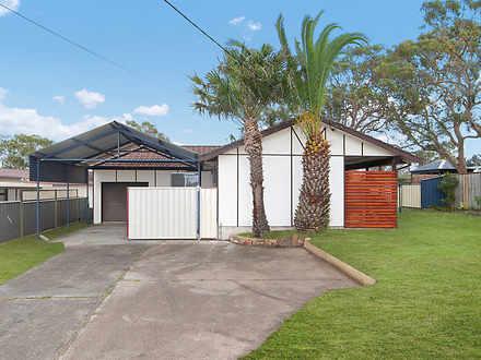 76 Mccrea Boulevard, San Remo 2262, NSW House Photo