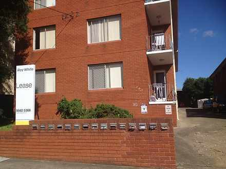 4/109 Livingstone Road, Marrickville 2204, NSW Unit Photo