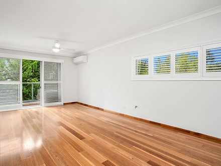 16/1283 Pittwater Road, Narrabeen 2101, NSW Apartment Photo