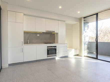 17/39-41 Greek Street, Glebe 2037, NSW Apartment Photo