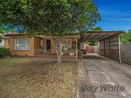 48 Mulhall Drive, St Albans 3021, VIC House Photo