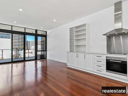 18/65 Milligan Street, Perth 6000, WA Apartment Photo