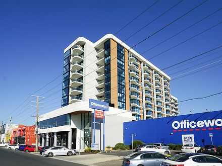 413, 1060 Dandenong Road, Carnegie 3163, VIC Apartment Photo