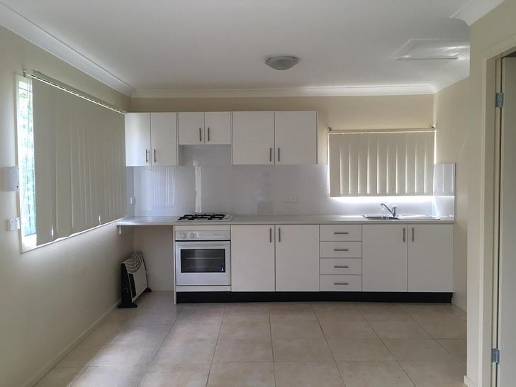 11A Grand Avenue, Westmead 2145, NSW Flat Photo
