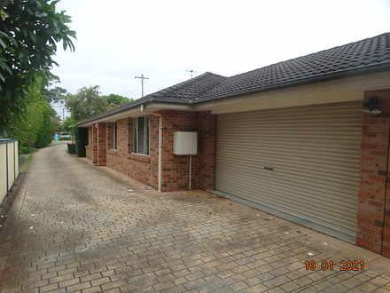 1/41 Woy Woy Road, Woy Woy 2256, NSW House Photo