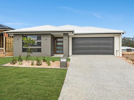41 Girtin Circuit, Pimpama 4209, QLD House Photo