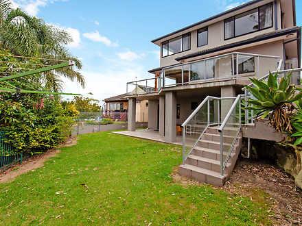 65 Consul Road North, Narraweena 2099, NSW House Photo
