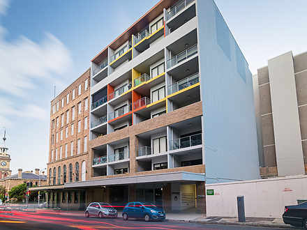 207/9 Watt Street, Newcastle 2300, NSW Apartment Photo
