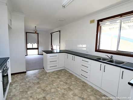 25 Truman Avenue, Tolland 2650, NSW House Photo