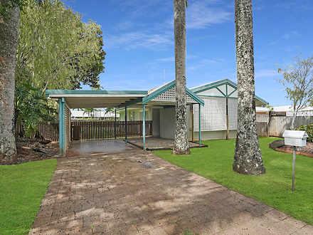 14 Michaelangelo, Redlynch 4870, QLD House Photo