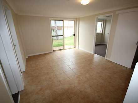 72A Hill Street, Belmont 2280, NSW Duplex_semi Photo