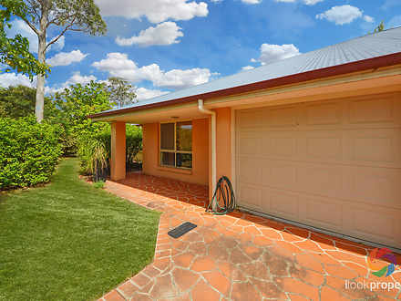 2/85 Cascade Drive, Forest Lake 4078, QLD House Photo