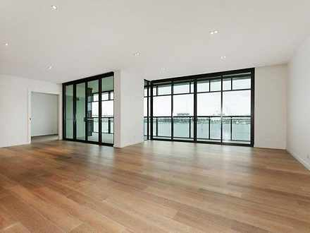 12/8 Waterside Place, Docklands 3008, VIC Apartment Photo