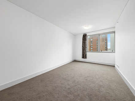 A1203/339 Sussex Street, Sydney 2000, NSW Apartment Photo