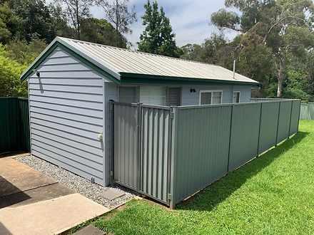 163 Fulton Avenue, Wentworthville 2145, NSW Flat Photo