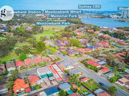 35 Cobham Avenue, West Ryde 2114, NSW Other Photo