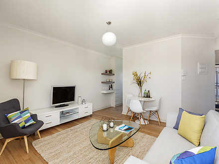 7/33 Pine Avenue, Elwood 3184, VIC Apartment Photo