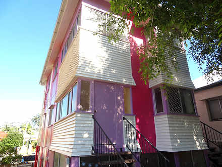 3/63 Browning Street, West End 4101, QLD Unit Photo
