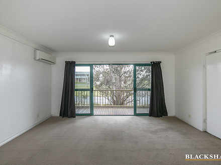 8/53 Mcmillan Street, Griffith 2603, ACT Apartment Photo