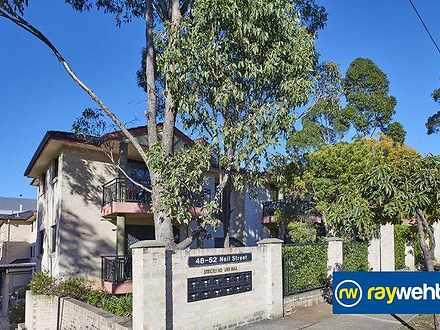 15/48-52 Neil Street, Merrylands 2160, NSW Unit Photo