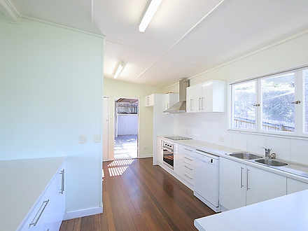 14 Kate Street, Indooroopilly 4068, QLD House Photo
