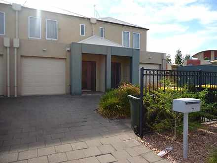 7/35 Warehouse Lane, Mawson Lakes 5095, SA House Photo