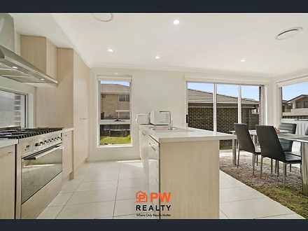 124 Boundary Road, Schofields 2762, NSW House Photo