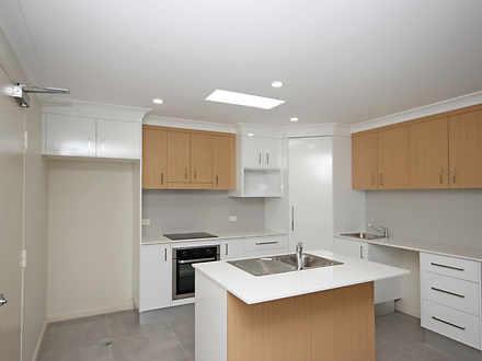1/69 Bold Street, Laurieton 2443, NSW Unit Photo