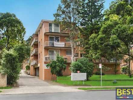 12107-109 Lane Street, Wentworthville 2145, NSW Unit Photo