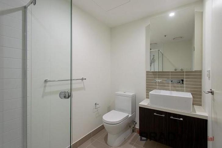 1802/5 Sutherland Street, Melbourne 3000, VIC Apartment Photo