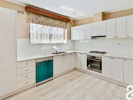 273 Bridge Street, Port Melbourne 3207, VIC House Photo