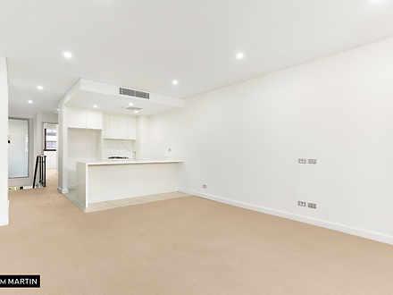 336/349 George Street, Waterloo 2017, NSW Apartment Photo