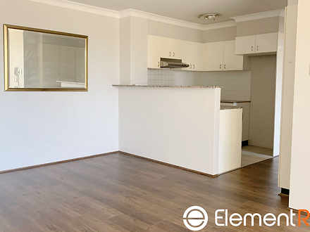 114/18 Sorrell Street, Parramatta 2150, NSW Apartment Photo