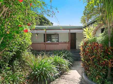 12 Diehm Street, Aeroglen 4870, QLD House Photo