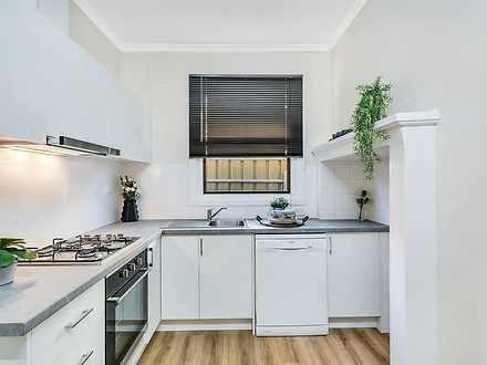 15 Maldon Street, Mount Barker 5251, SA House Photo
