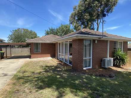 12 Morley Court, Frankston 3199, VIC House Photo