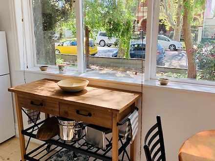 10/17 Charnwood Road, St Kilda 3182, VIC Apartment Photo